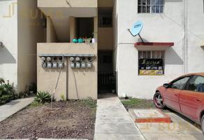 Foto de departamento en venta en  , los arados, altamira, tamaulipas, 0 No. 01