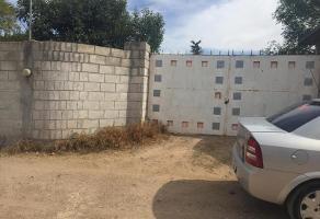 Foto de terreno habitacional en venta en los arboles 0, santa matilde, san juan del río, querétaro, 13236677 No. 02