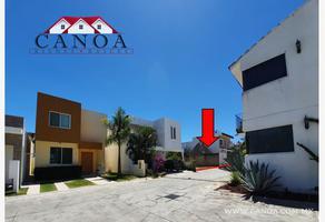 Foto de terreno habitacional en venta en los árboles , bucerías centro, bahía de banderas, nayarit, 0 No. 01