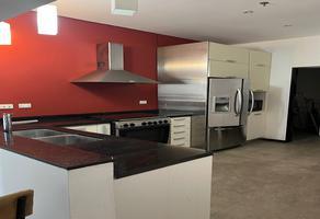 Foto de departamento en venta en  , los arcángeles, san pedro garza garcía, nuevo león, 16808276 No. 01