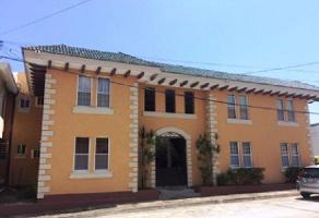 Foto de departamento en renta en  , arcángeles, tampico, tamaulipas, 11463073 No. 01