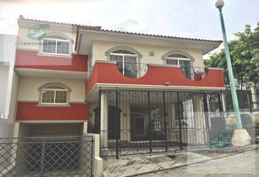 Foto de casa en renta en  , los arcángeles, tampico, tamaulipas, 0 No. 01