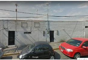 Foto de oficina en renta en los arcos 18, centro, tenango del valle, méxico, 0 No. 01