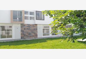 Foto de casa en venta en los arcos 222, los agaves, emiliano zapata, morelos, 0 No. 01