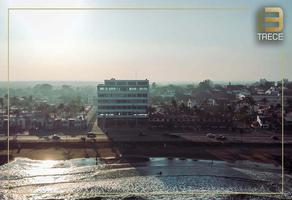 Foto de oficina en renta en  , los arcos, boca del río, veracruz de ignacio de la llave, 0 No. 01