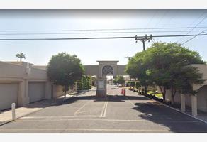 Foto de casa en venta en los arcos de morelia 0, los arcos, mexicali, baja california, 0 No. 01