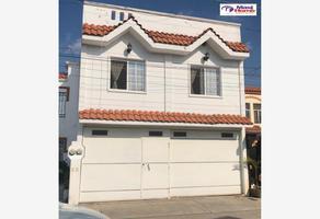 Foto de casa en venta en  , los arcos, irapuato, guanajuato, 0 No. 01