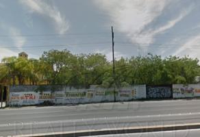 Foto de terreno comercial en renta en  , los arcos, juárez, nuevo león, 0 No. 01