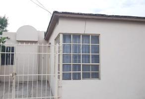 Foto de casa en venta en los arcos , los arcos, chihuahua, chihuahua, 0 No. 01
