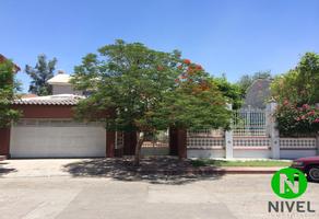 Foto de casa en venta en  , los arcos, mexicali, baja california, 18352298 No. 01
