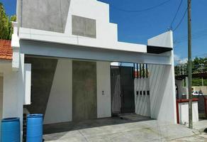 Foto de departamento en renta en los arcos , villa magna, carmen, campeche, 0 No. 01