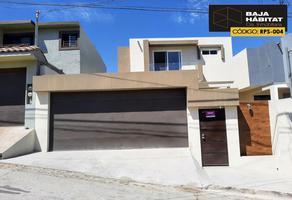 Foto de casa en renta en los arcos y 1ero de mayo 430, puerta del sol, tijuana, baja california, 0 No. 01