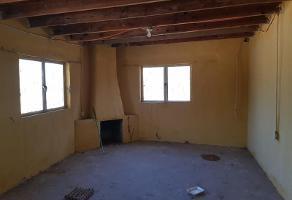Foto de rancho en venta en  , los arenales (ejido), torreón, coahuila de zaragoza, 10396643 No. 01