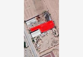 Foto de terreno comercial en venta en  , el águila, torreón, coahuila de zaragoza, 9279712 No. 01