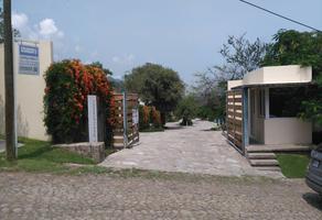 Foto de casa en venta en los arrayanes , ajijic centro, chapala, jalisco, 19161563 No. 01