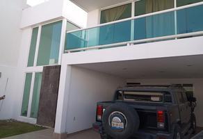 Foto de casa en renta en los arrayanes b, los arrayanes, puebla, puebla, 0 No. 01