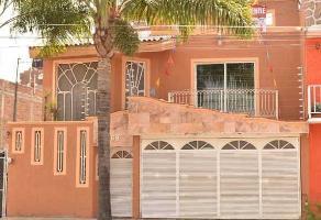 Foto de casa en venta en los arrayanes , los arrayanes, guadalajara, jalisco, 0 No. 01