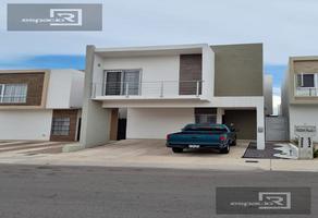 Foto de casa en renta en  , los arroyos i, ii y iii, chihuahua, chihuahua, 0 No. 01