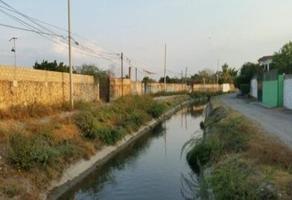 Foto de terreno habitacional en venta en  , los arrozales, jojutla, morelos, 0 No. 01