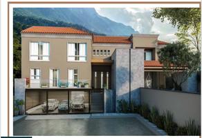 Foto de casa en venta en los azulejos , sierra alta 1era. etapa, monterrey, nuevo león, 0 No. 01