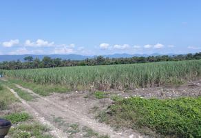 Foto de terreno comercial en venta en los bagres , la puerta del espíritu santo, ciudad valles, san luis potosí, 16294023 No. 01