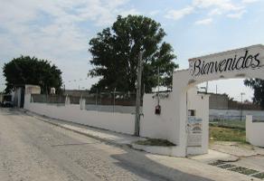Foto de terreno habitacional en venta en los belenes , alamedas de tesistán, zapopan, jalisco, 0 No. 02