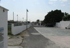 Foto de terreno habitacional en venta en los belenes , alamedas de tesistán, zapopan, jalisco, 0 No. 05