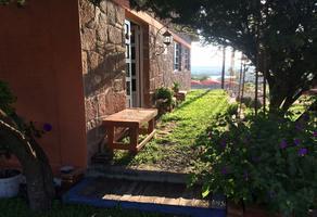 Foto de casa en venta en los bordos , huimilpan centro, huimilpan, querétaro, 14654604 No. 01
