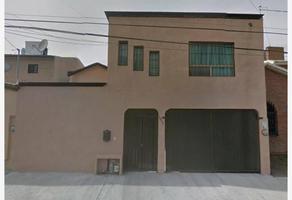 Foto de casa en venta en los bosques 1017, las praderas, saltillo, coahuila de zaragoza, 0 No. 01