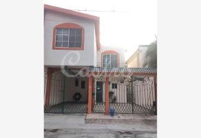 Foto de casa en venta en los búhos 0, veracruz centro, veracruz, veracruz de ignacio de la llave, 0 No. 01