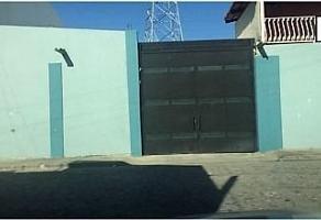Foto de nave industrial en venta en  , los cajetes, zapopan, jalisco, 5724471 No. 01