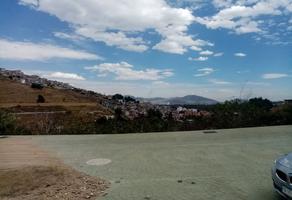 Foto de terreno habitacional en venta en los cajones, atizapán de zaragoza, méxico , los cajones, atizapán de zaragoza, méxico, 0 No. 01