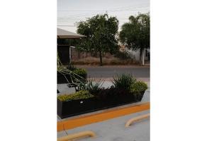 Foto de terreno habitacional en venta en  , los calicantos, aguascalientes, aguascalientes, 0 No. 01