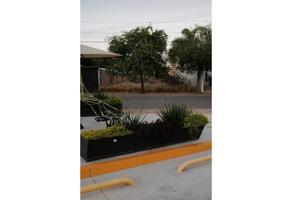 Foto de terreno habitacional en venta en  , los calicantos, aguascalientes, aguascalientes, 16758694 No. 01