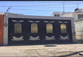 Foto de casa en venta en  , los camichines i, tonalá, jalisco, 14374932 No. 01