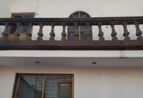 Foto de casa en venta en  , los candiles, corregidora, querétaro, 13014291 No. 01