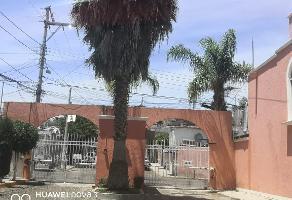 Foto de casa en venta en  , los candiles, corregidora, querétaro, 13509229 No. 01