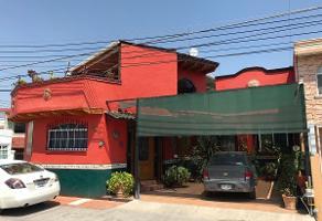 Foto de casa en venta en  , los candiles, corregidora, querétaro, 13796005 No. 01