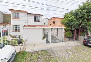 Foto de casa en venta en  , los candiles, corregidora, querétaro, 13867109 No. 01