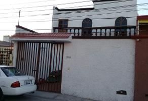 Foto de casa en venta en  , los candiles, corregidora, querétaro, 13962716 No. 01