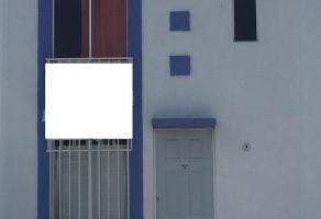 Foto de casa en venta en  , los candiles, corregidora, querétaro, 13962728 No. 01