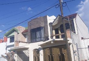 Foto de casa en venta en  , los candiles, corregidora, querétaro, 13962740 No. 01