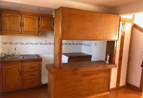 Foto de casa en venta en  , los candiles, corregidora, querétaro, 13962772 No. 01