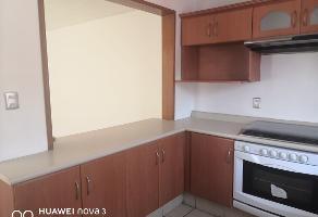Foto de casa en venta en  , los candiles, corregidora, querétaro, 14044547 No. 01