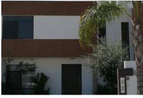 Foto de casa en venta en  , los candiles, corregidora, querétaro, 14284790 No. 01