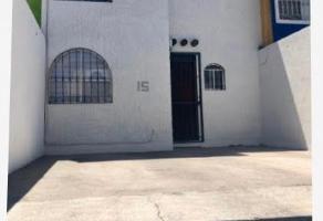 Foto de casa en venta en  , los candiles, corregidora, querétaro, 14284794 No. 01