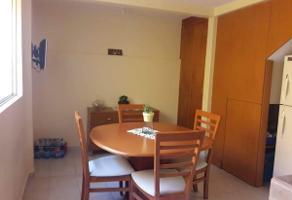 Foto de casa en venta en  , los candiles, corregidora, querétaro, 14284798 No. 01