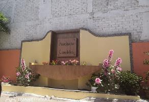 Foto de casa en venta en  , los candiles, corregidora, querétaro, 0 No. 03