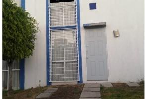 Foto de casa en venta en  , los candiles, corregidora, querétaro, 0 No. 01