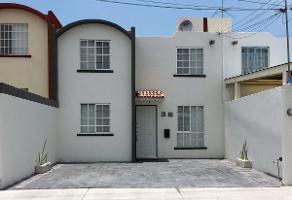 Foto de casa en venta en  , acueducto candiles, corregidora, querétaro, 8418531 No. 01